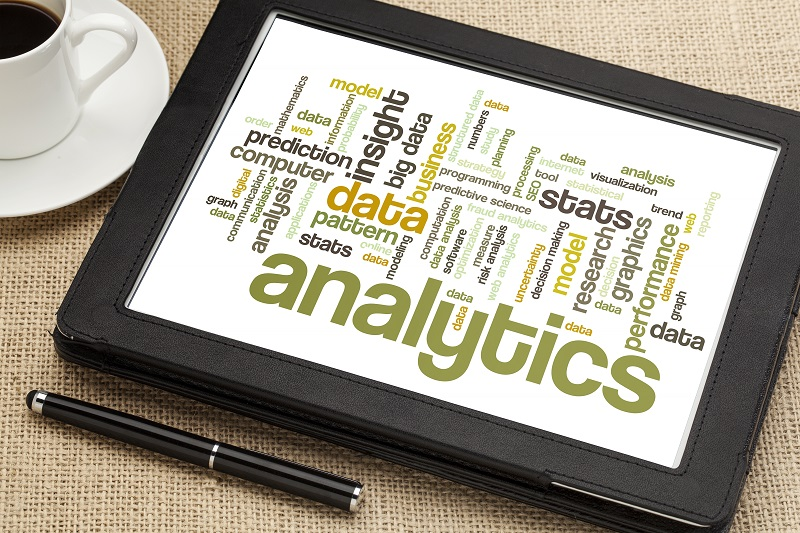 Why every website needs Google Analytics