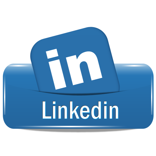 How a VA can support clients by managing their LinkedIn pages