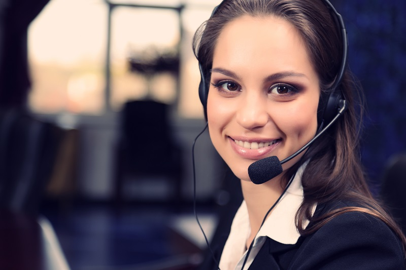 Why a Virtual Assistant is more cost effective than hiring staff
