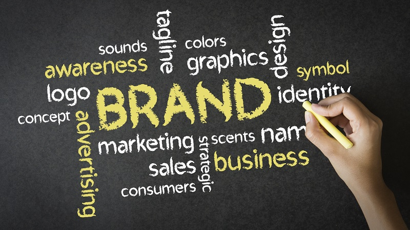 How to convey your brand through graphic images
