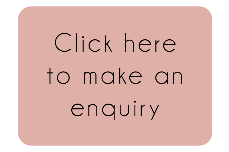enquiry-button