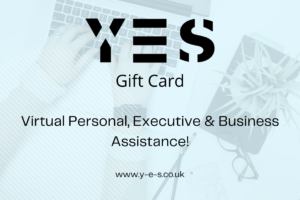 Gift Up - Buy a gift voucher